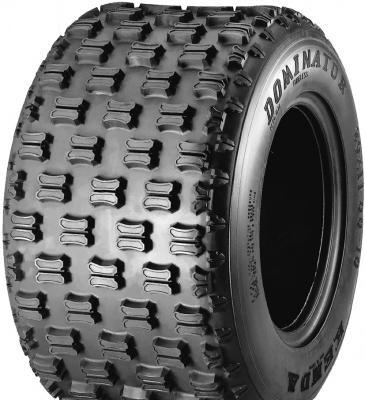 Dominator (Rear) Tires